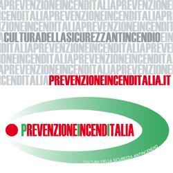 Associazione PREVENZIONEINCENDITALIA
