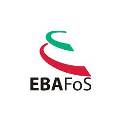 EBAFoS-Quadrato.jpg