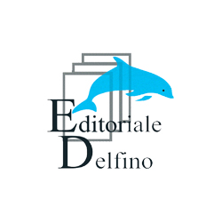 Editoriale_Delfino_Quadrato.jpg