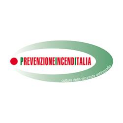 Prevenzione_Quadrato.jpg