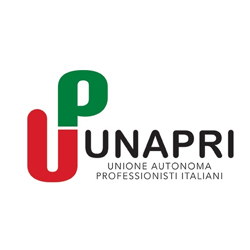 UNAPRI-Quadrato.jpg