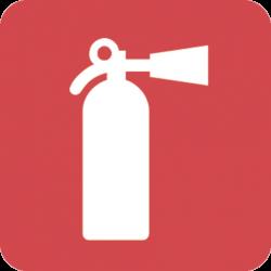 I SISTEMI DI SPEGNIMENTO A GAS: REQUISITI DI SICUREZZA NELLA PROGETTAZIONE, ESERCIZIO E MANUTENZIONE.