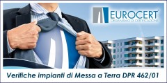 Eurocert.it